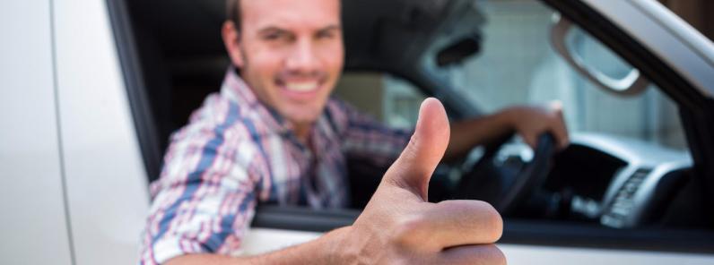 5 dicas básicas para cuidados com o carro