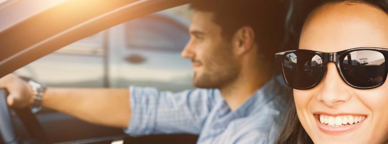 5 motivos incríveis para você escolher o Drive-in Box