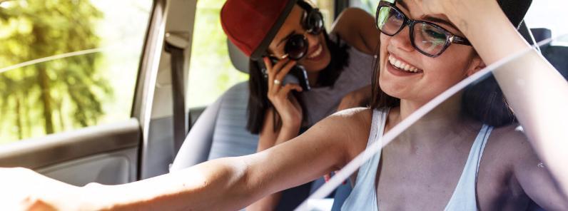 4 jogos de carro para divertir as suas viagens