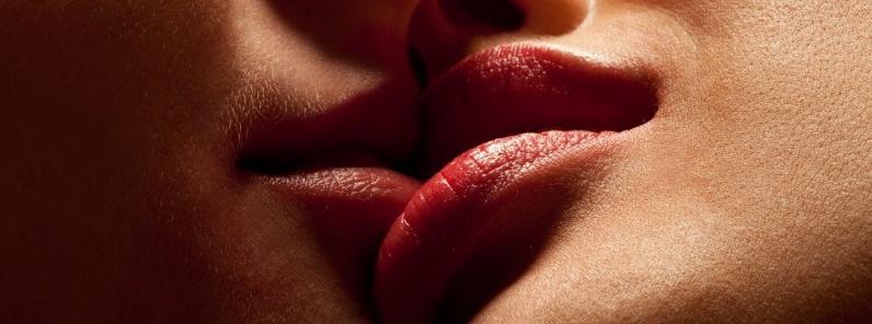Virada para 2019 - Novas experiências sexuais para começar um novo ano